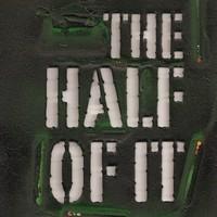 halfofit