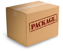 package-logo-215x175